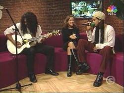 NBC, 2000 (3)