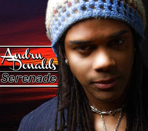 'Serenade' 2012