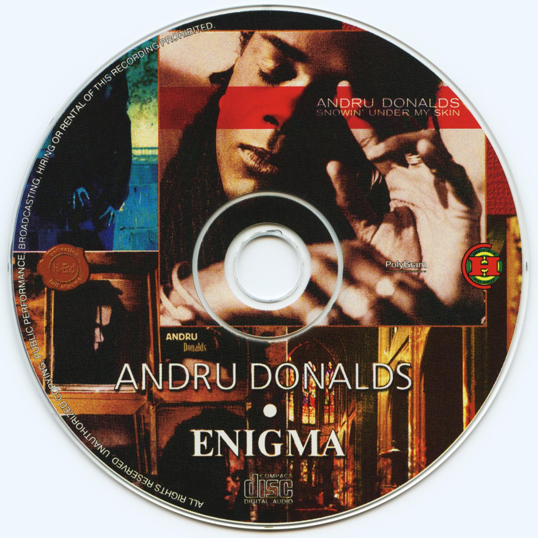 andru-donalds-enigma-1-05