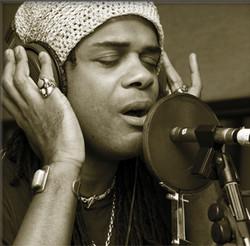 'AD07', 2007. Andru Donalds, Vocals_edited