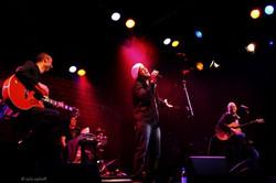 'Hamburg Sounds',  (14.02.11) (30)