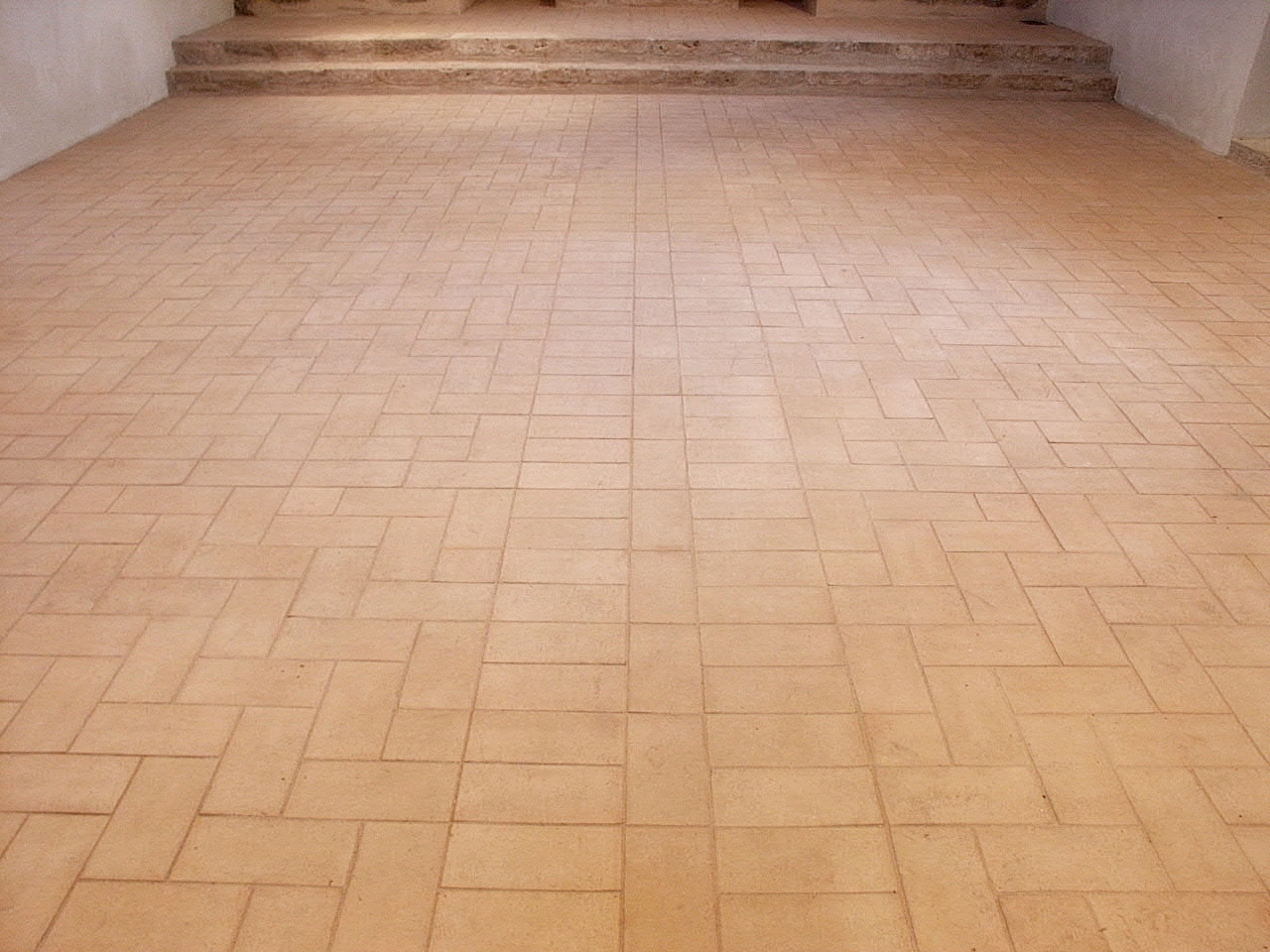 ballettisabbatini_RESTAURO_S_M_Grazie (6)