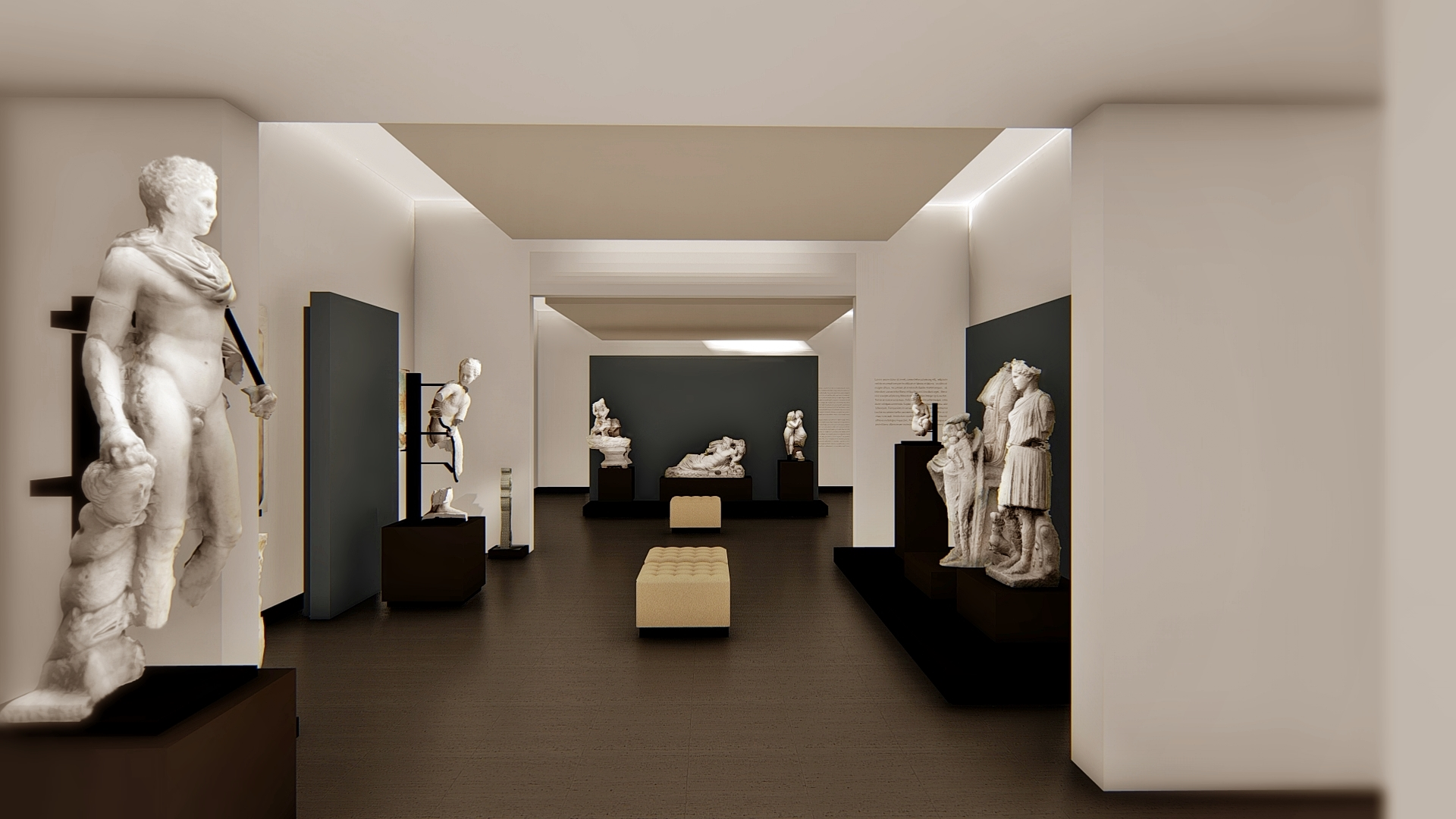 B+S_Museo_Ostiense (9)