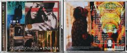 bootleg-andru-donalds-enigma-1