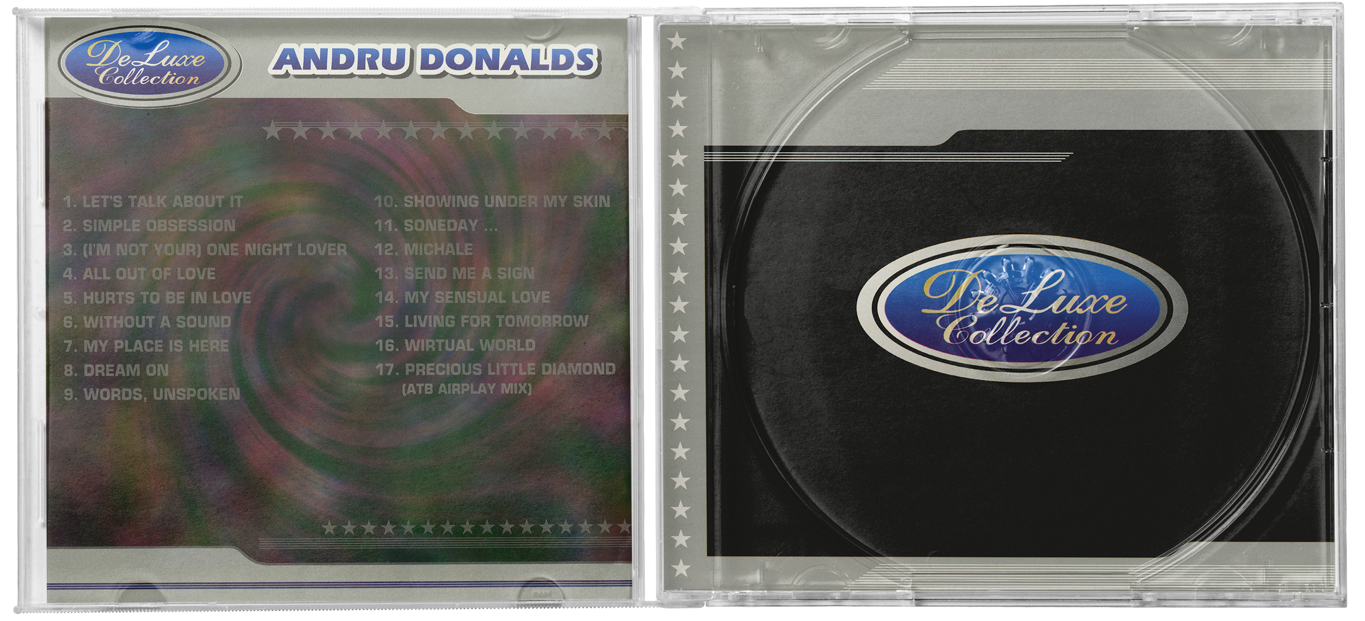 bootleg-andru-donalds-deluxe-collection-