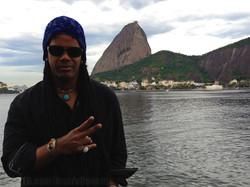 01_Brazil,_Pão_De_Açucar_-_Sugar_Loaf_Mountain,_2014