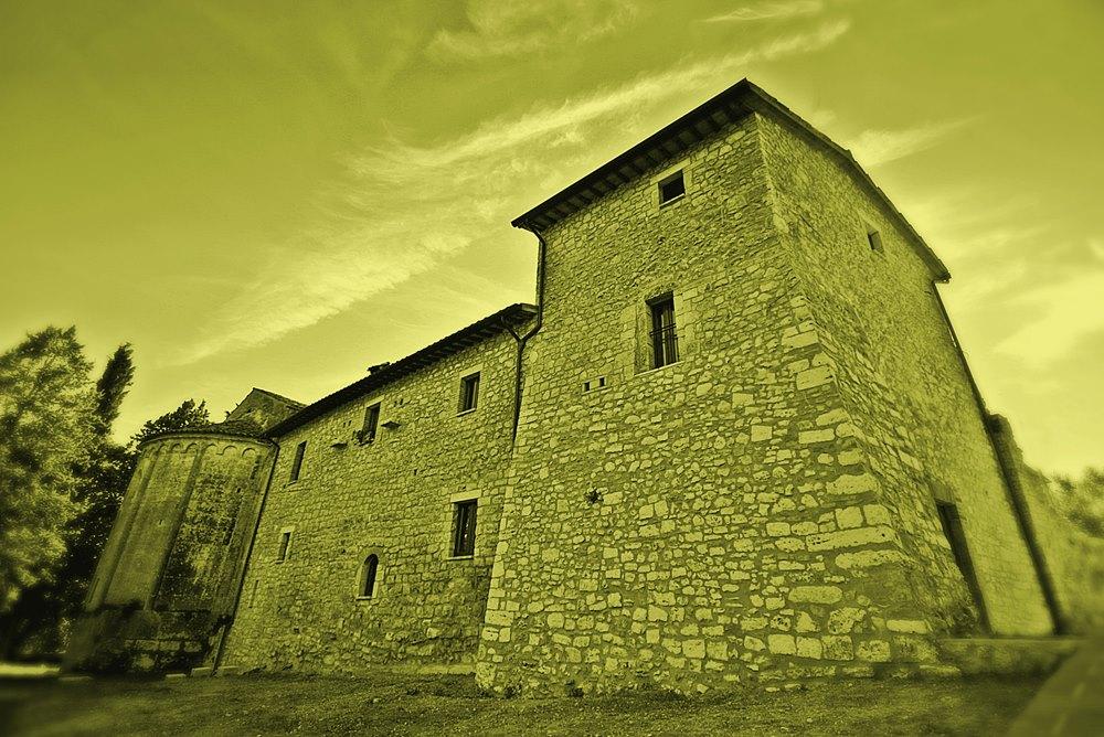 abbazia_S.FAUSTINO