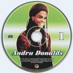 bootleg-andru-donalds-dynamit-records-1-