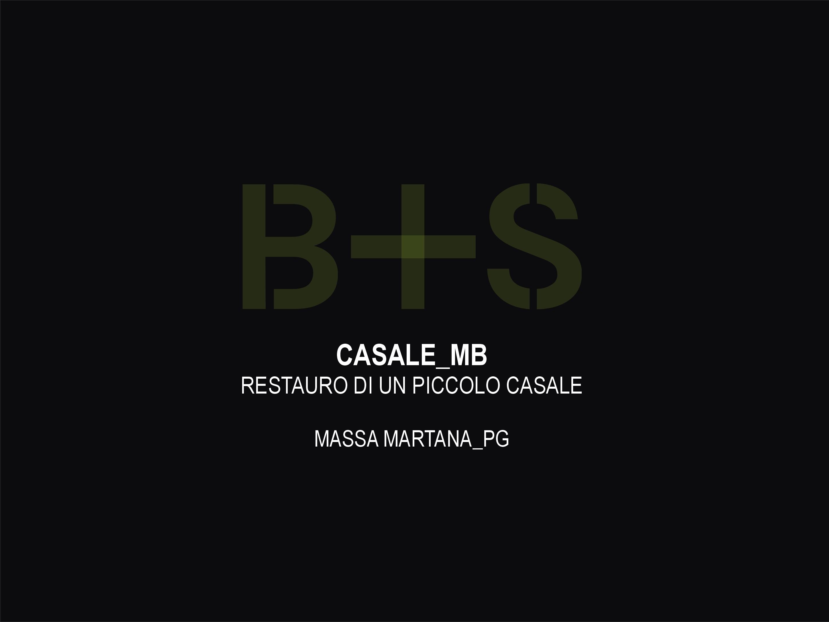 CASALE_MB