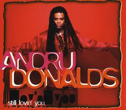 'Lovin' You' 1998