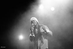 Ufa, Coliseo (28.03.12) (15)