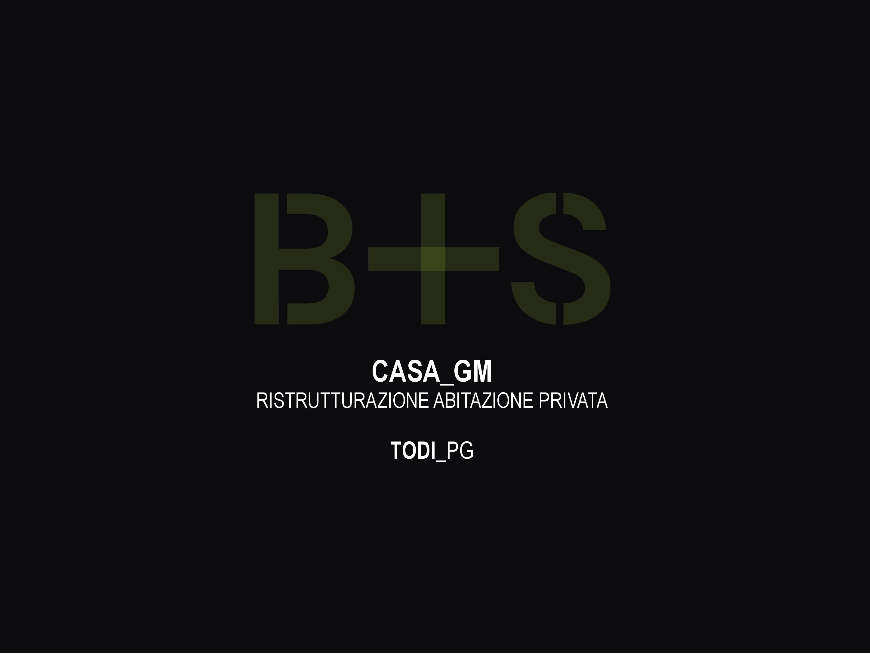 CASA_GM
