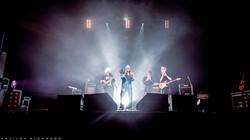Irkutsk Music Theater (17.03.14) (6)