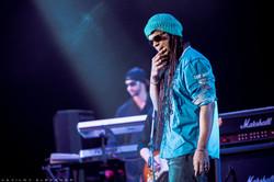 Irkutsk Music Theater (17.03.14) (1)