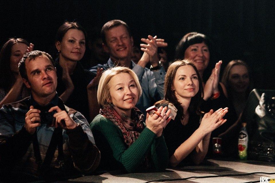 Irkutsk TЮЗ (02.12.14) (29)
