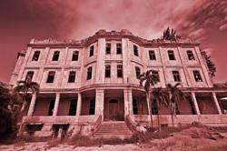 CAMPOAMOR_Cuba