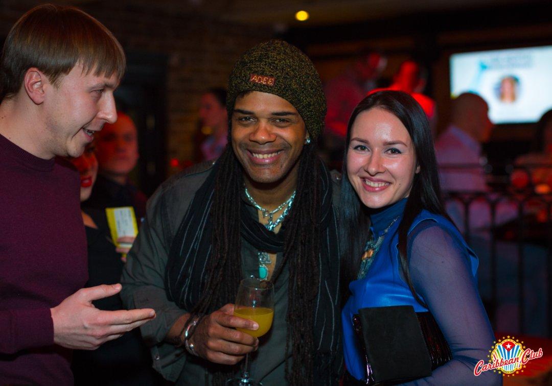 Kiev Caribbean Club 07.03.15 (17)