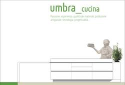 ballettisabbatini_UMBRA (3)