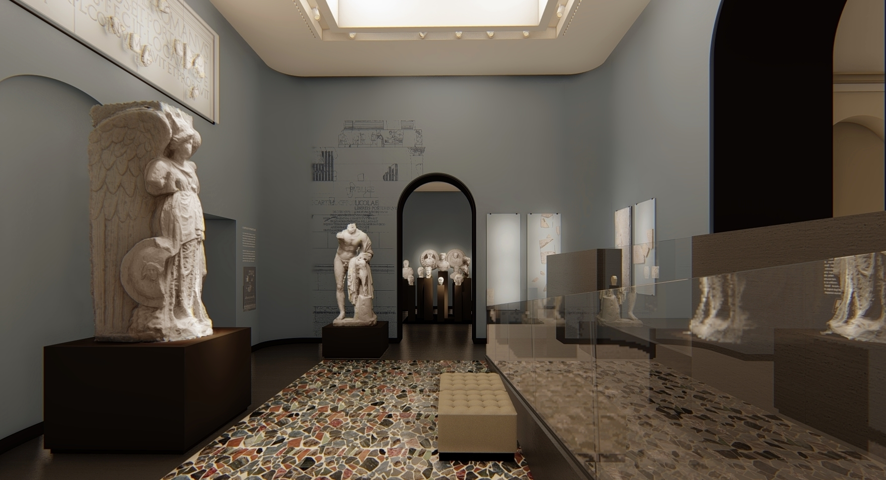 B+S_Museo_Ostiense (16)