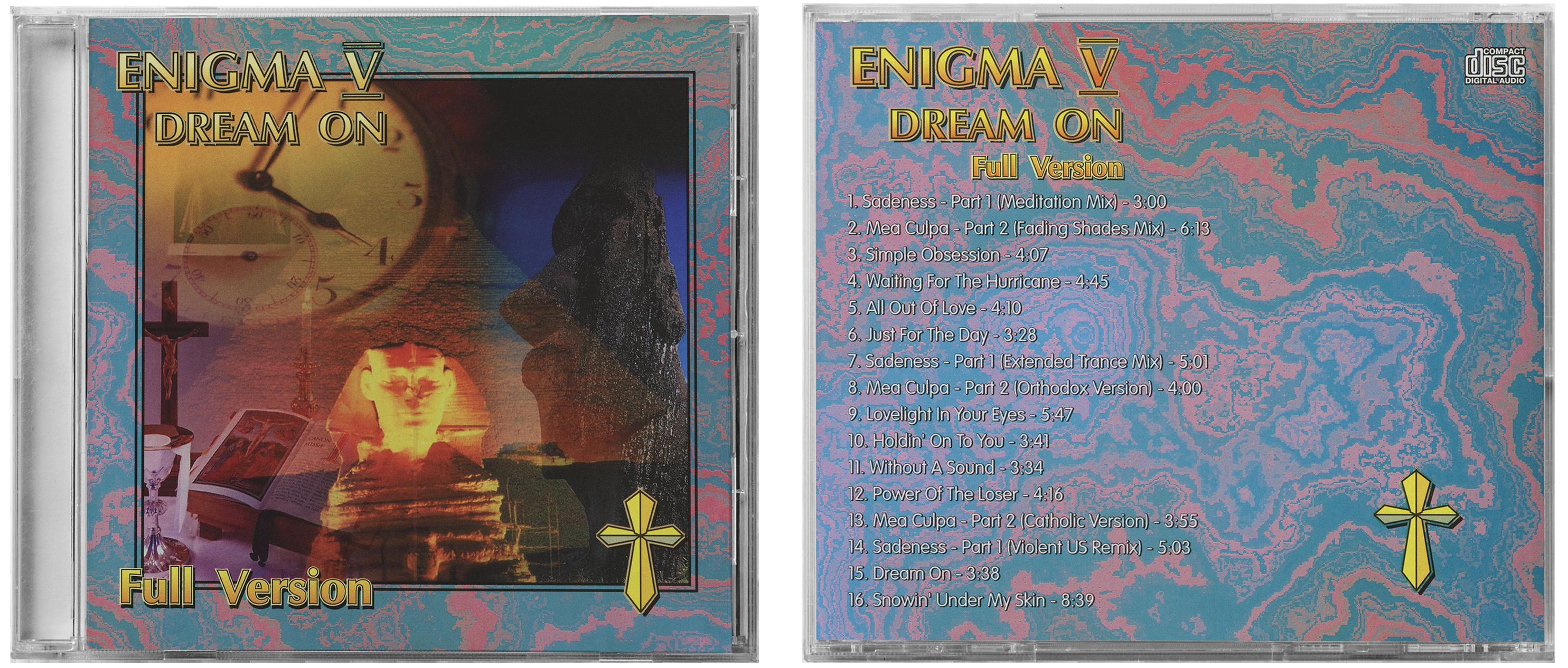 bootleg-andru-donalds-enigma-v-dream-on-