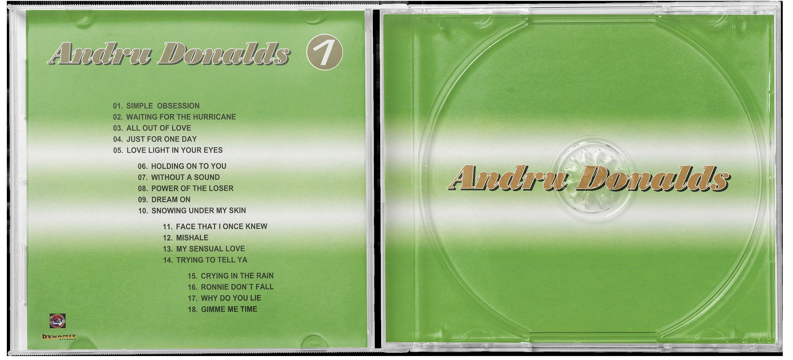 bootleg-andru-donalds-dynamit-records-1b