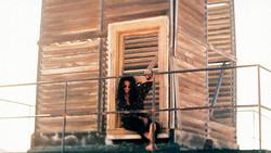 'Andru Donalds', 1994 (17)