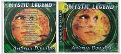bootleg-andru-donalds-mystic-legend-1b