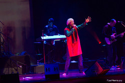 St.Petersburg BKZ Oktyabrsky (18.02.12) (29)