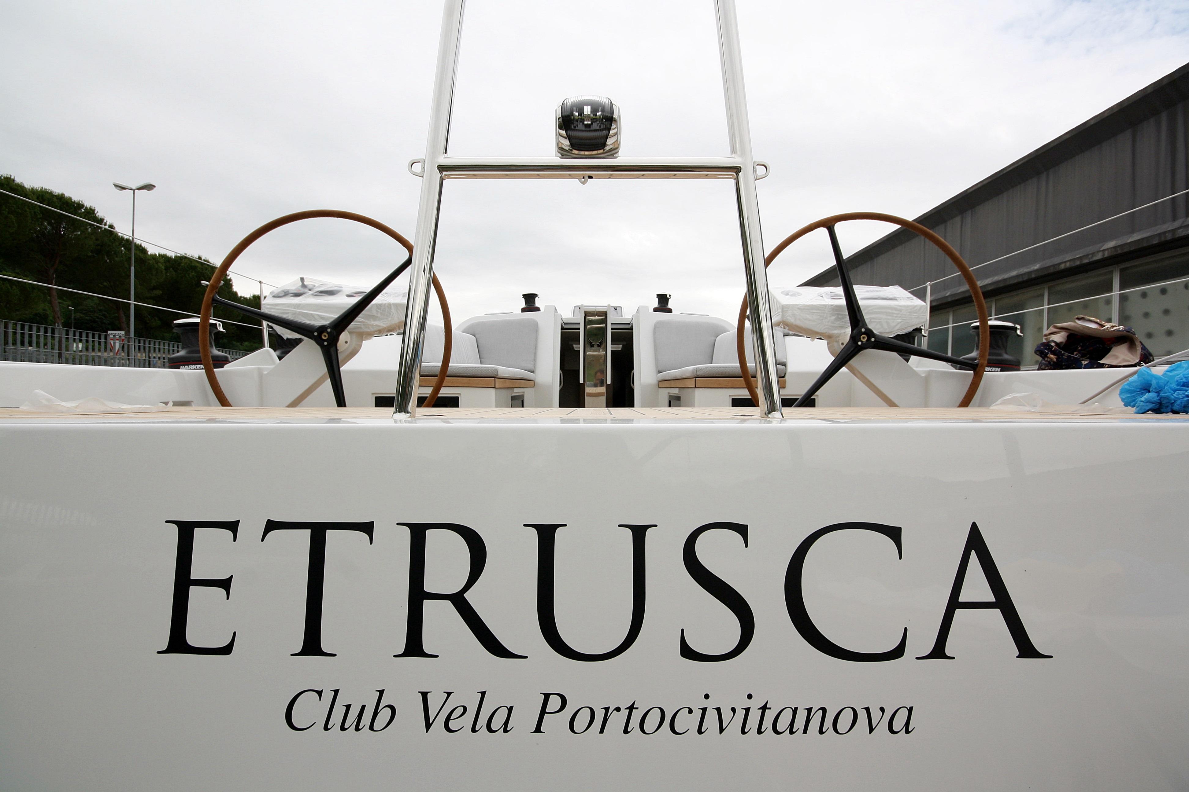 B+S_barca_Etrusca (2)