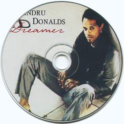 bootleg-andru-donalds-dreamer-1-05