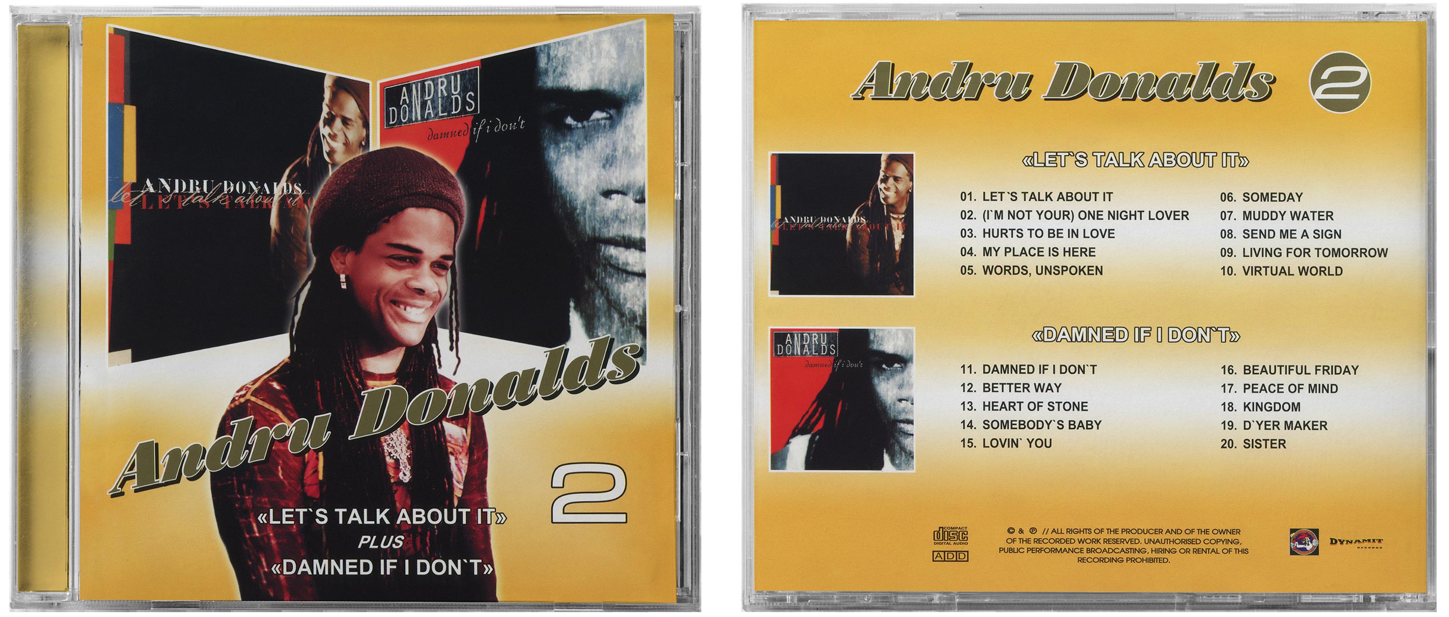 bootleg-andru-donalds-dynamit-records-2.