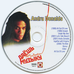 bootleg-andru-donalds-mp3-2-06