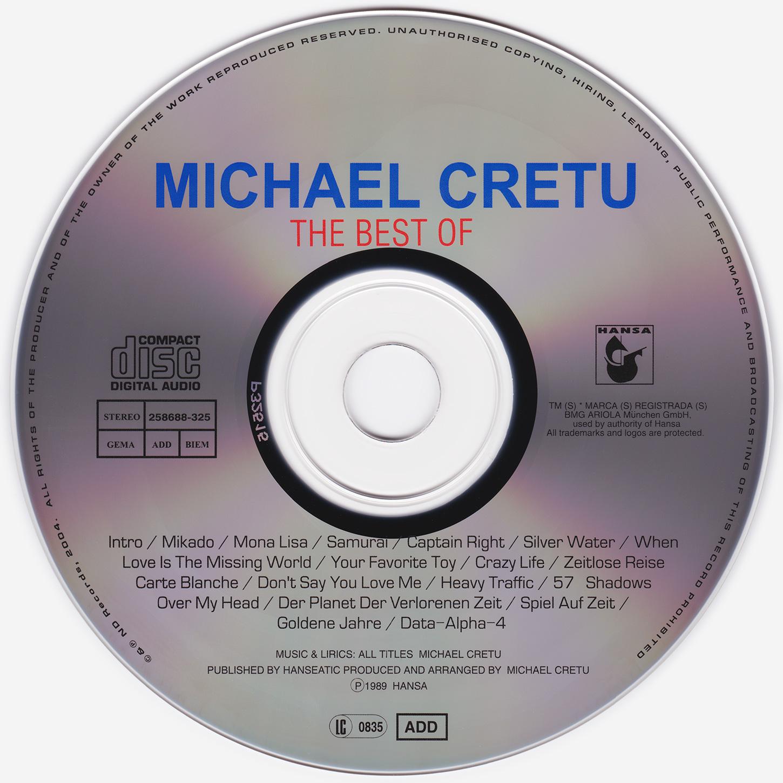 bootleg-andru-donalds-michael-cretu-the-