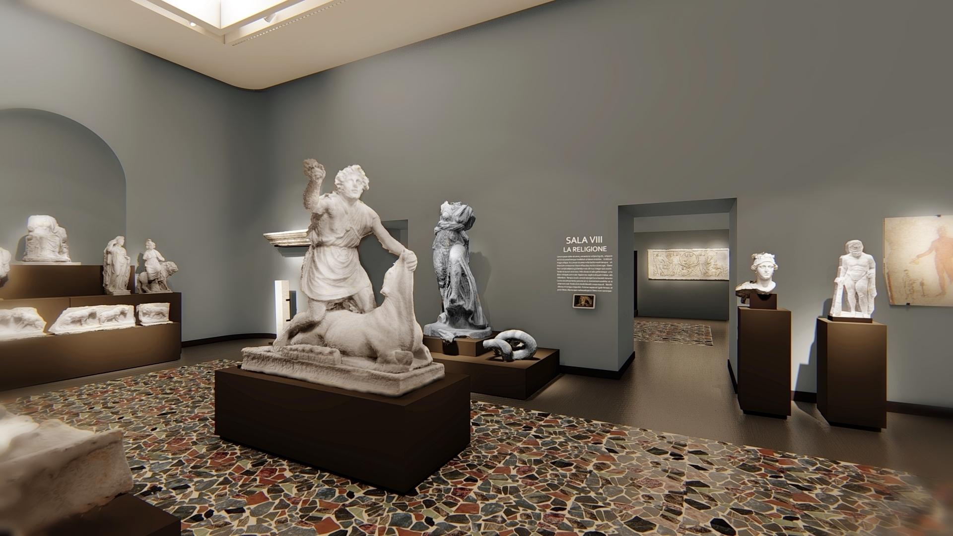 B+S_Museo_Ostiense (5)