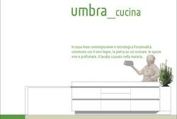 ballettisabbatini_UMBRA (5)