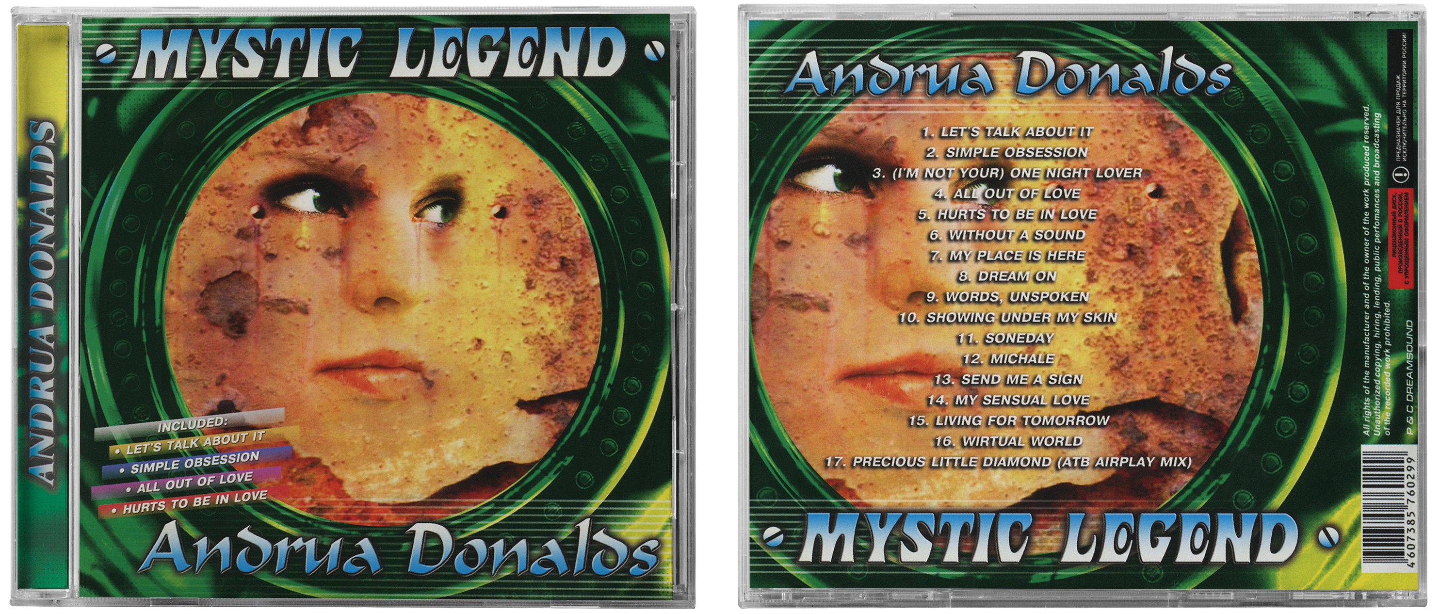 bootleg-andru-donalds-mystic-legend-1