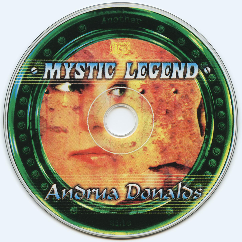 bootleg-andru-donalds-mystic-legend-1-05