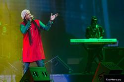 St.Petersburg BKZ Oktyabrsky (18.02.12) (10)