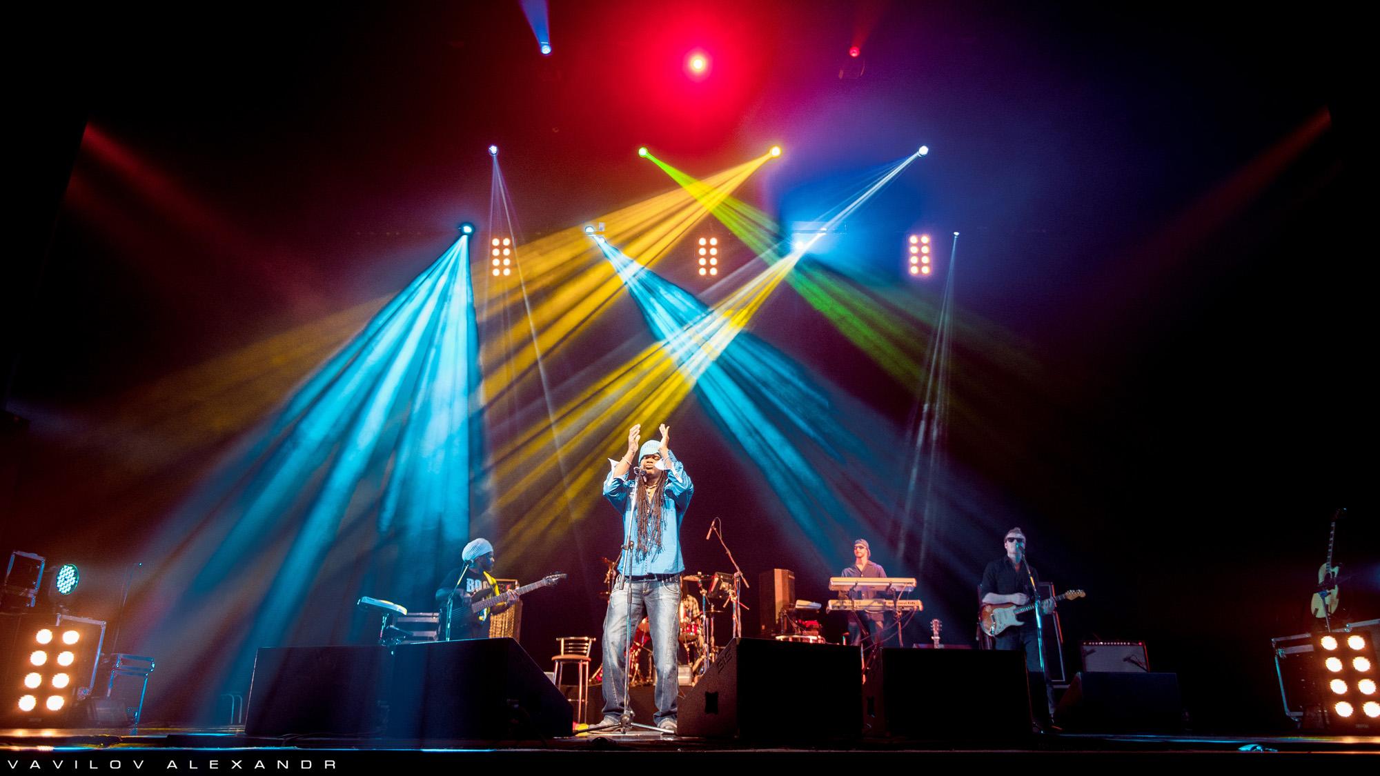 Irkutsk Music Theater (17.03.14) (4)
