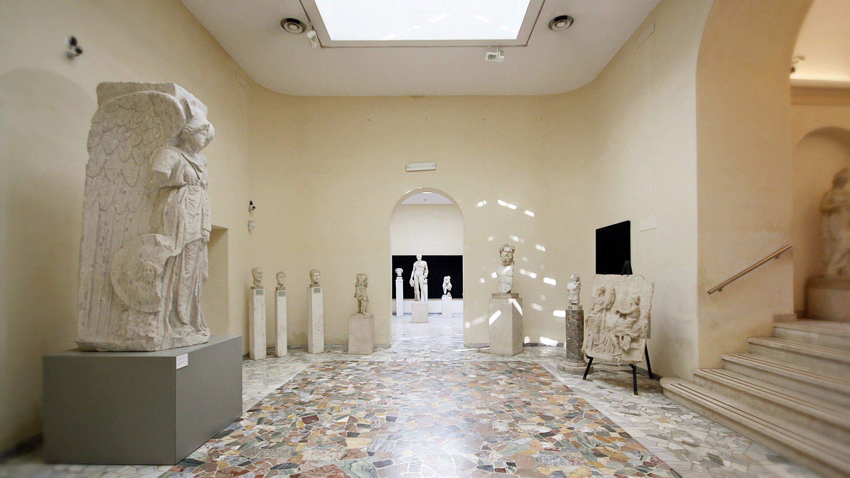 B+S_Museo_Ostiense (15)