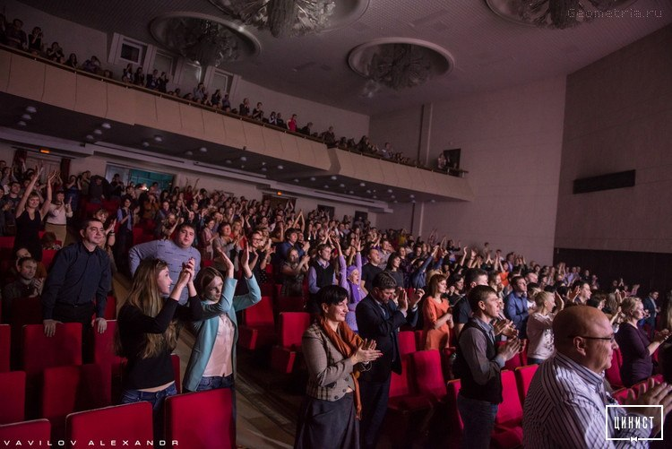 Irkutsk Music Theater (17.03.14) (26)
