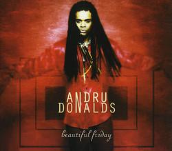 'Beautiful Friday' 1998