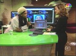 NBC, 2000 (1)