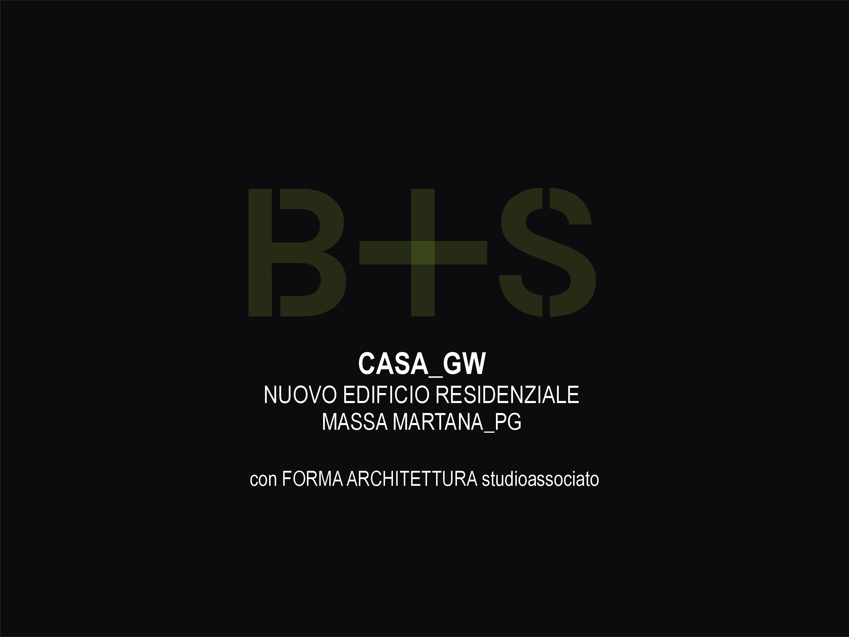 CASA_GW