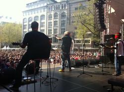 'Radio Hamburg', (25.04.11) (4)