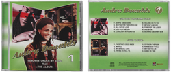 bootleg-andru-donalds-dynamit-records-1.