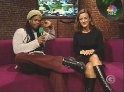 NBC, 2000 (4)