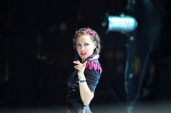 Donbass Arena ft. Eugenia Vlasova, Ukraine (26.08.10) (10)