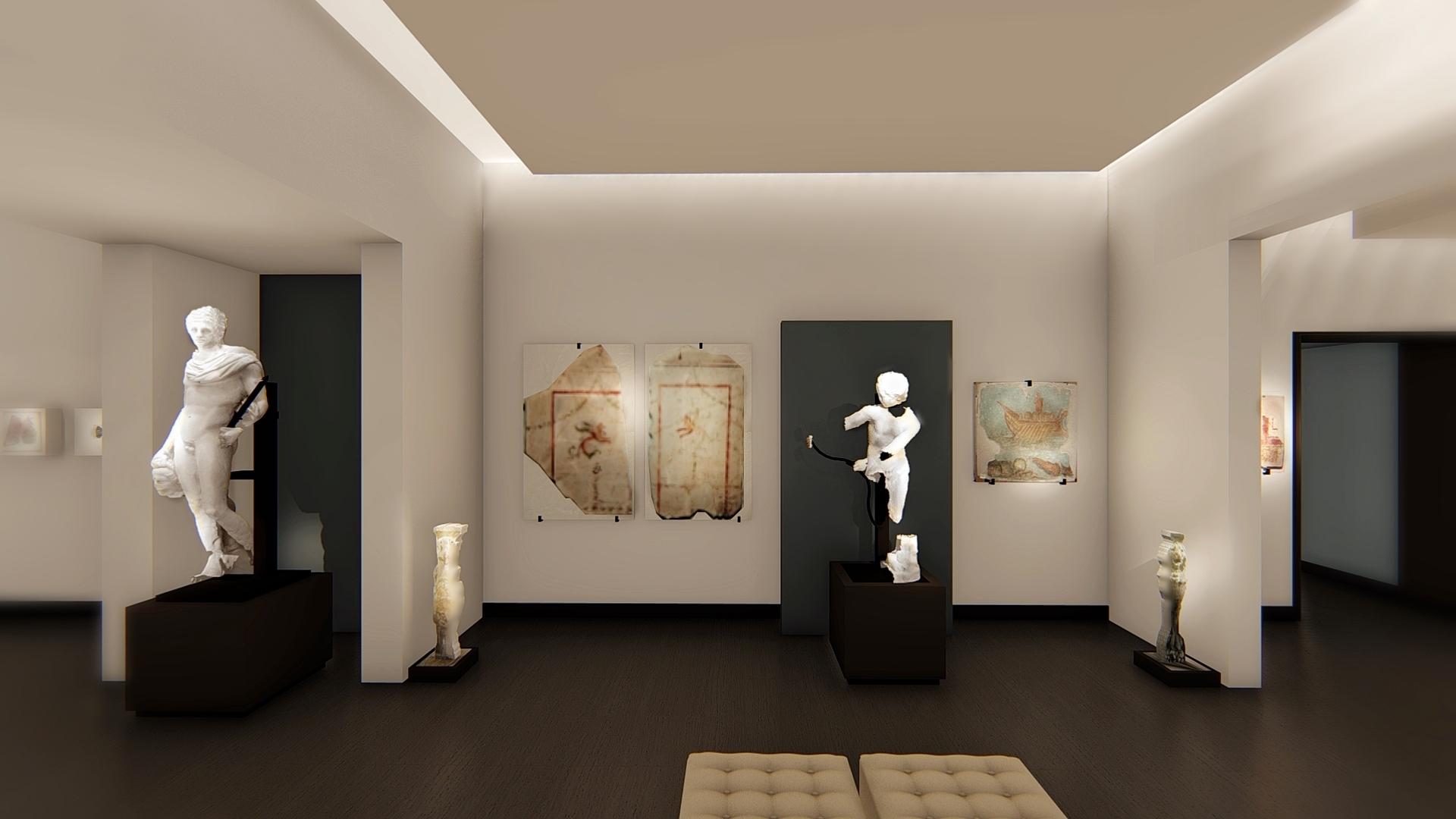 B+S_Museo_Ostiense (10)