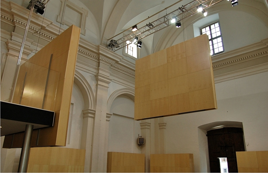 ballettisabbatini_CHIESA_NOVA_SET (1)